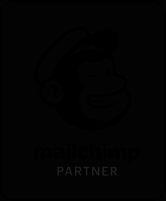 MC-Partner-Vertical-Final_1